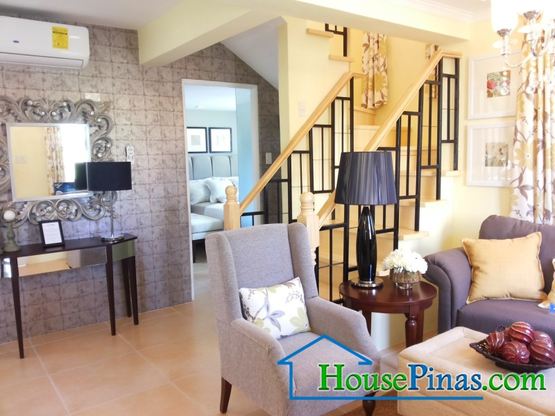 Elaisa 4 2m House And Lot For Sale In Antipolo City Rent To Own House And Lot In Antipolo City House And Lot For Sale In Angono Rizal House And Lot