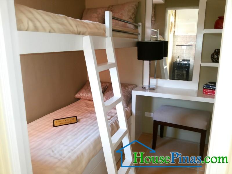 Awesome Camella Homes Interior Design Ideas - Amazing Design Ideas ...